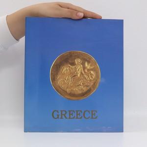 náhled knihy - Greece