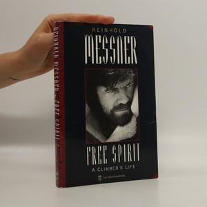 náhled knihy - Free Spirit