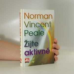 náhled knihy - Žijte aktivně
