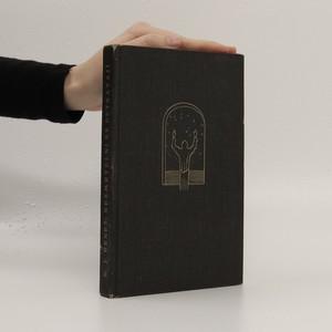 náhled knihy - Nesmrtelní se setkávají : metafysická groteska
