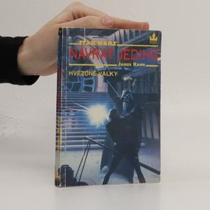 náhled knihy - Hvězdné války. Díl 3, Návrat Jediho