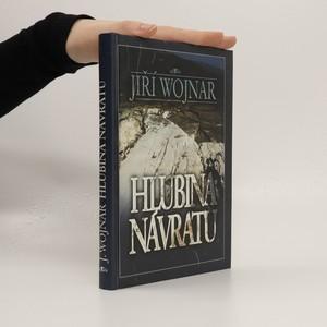 náhled knihy - Hlubina návratu