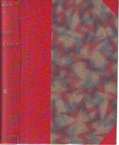 náhled knihy - Tiché vody