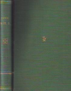 náhled knihy - Z války a revoluce