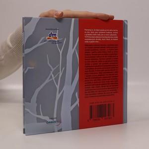 antikvární kniha Čtěte pohádky, čtěte mezi řádky..., 2012