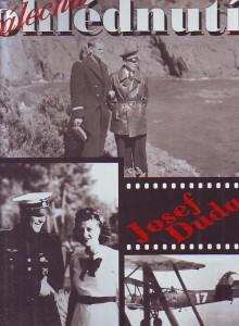 náhled knihy - Válečná ohlédnutí. Výběr fotografií z válečných let 1939 - 45.