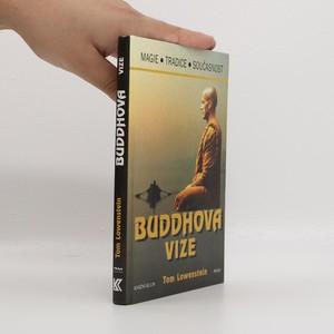 náhled knihy - Buddhova vize