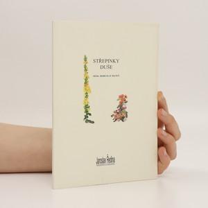náhled knihy - Střepinky duše