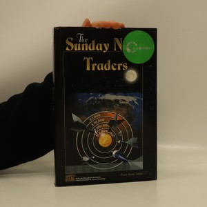 náhled knihy - The Sunday Night Traders