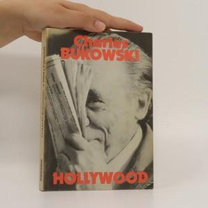 náhled knihy - Hollywood