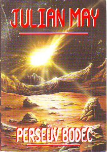 Perseův bodec