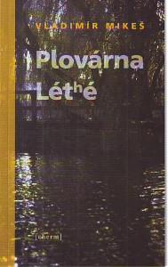 náhled knihy - Plovárna Léthé