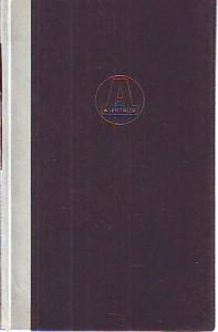 náhled knihy - In memoriam Růženy Svobodové