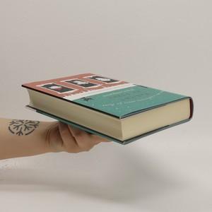 antikvární kniha Babičky 2. Na útěku, 2016