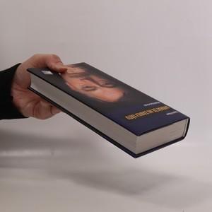 antikvární kniha Akorát že mi zabili tátu. Příběh Karla Kryla, neuveden