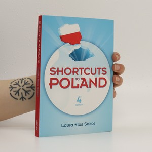 náhled knihy - Shortcuts to Poland