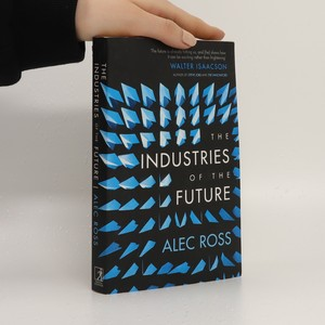 náhled knihy - The industries of the future