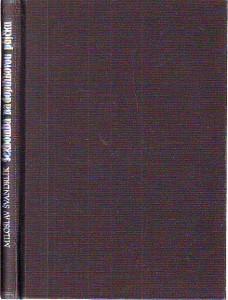 náhled knihy - Sexbomba na doplňkovou půjčku. Pět mandelů povídek