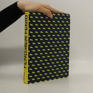 náhled knihy - Fenomén Febio