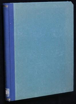 náhled knihy - 1916 : sborník : čeští spisovatelé vdovám a sirotkům našich vojínů ; redigoval a vydal V. Jiřina