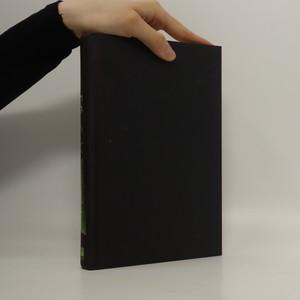 náhled knihy - PR 2.0