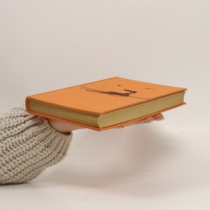 antikvární kniha Dobrodružství Huckleberryho Finna, 1963