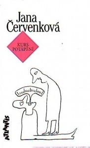 náhled knihy - Kurs potápění