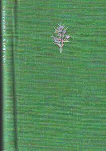 náhled knihy - Lomikámen