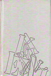 náhled knihy - Kamení
