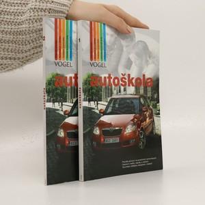 náhled knihy - Autoškola 1. a 2. díl (2 svazky, komplet)