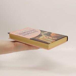 antikvární kniha Intimní historie : od antiky po baroko, 2007