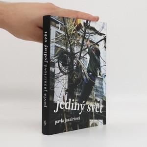 náhled knihy - Jediný svět