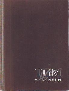TGM v Lánech