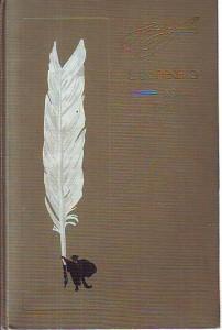 náhled knihy - U snědeného krámu I.-II.
