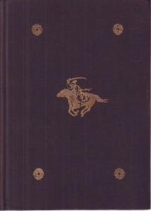 náhled knihy - Mužický car Jemeljan Pugačov I.-III.
