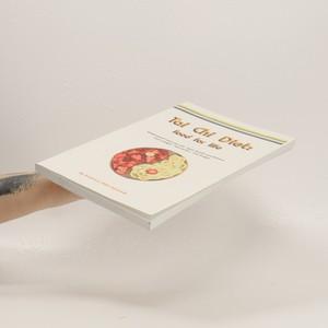 antikvární kniha Tai Chi diet : food for life, 2007