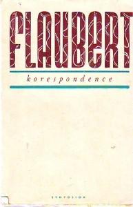 náhled knihy - Korespondence