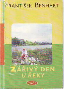náhled knihy - Zářivý den u řeky
