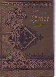 náhled knihy - Theodor Korners - Sämtliche Werke