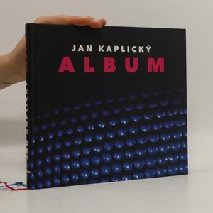 náhled knihy - Album