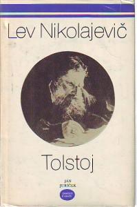 náhled knihy - Lev Nikolajevič Tolstoj