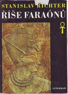 Říše faraónů