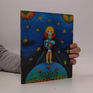náhled knihy - Naděje bez hranic