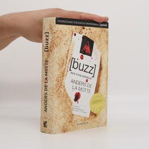 náhled knihy - Buzz