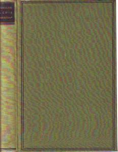 náhled knihy - Mantrap