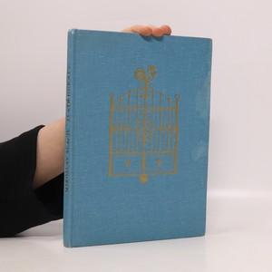 náhled knihy - Zlaté dukáty