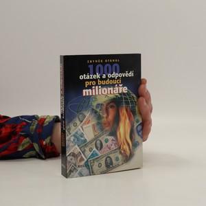 náhled knihy - 1000 otázek a odpovědí pro budoucí milionáře