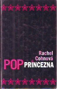 náhled knihy - POP princezna