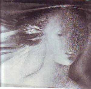 náhled knihy - Helena Konstantinová. Kresby. Grafika 1980 - 1985