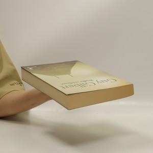 antikvární kniha Buďte světlem!, 2010